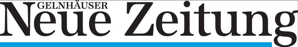 GNZ.de